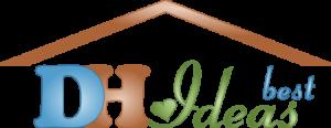 Best Decor Home Ideas