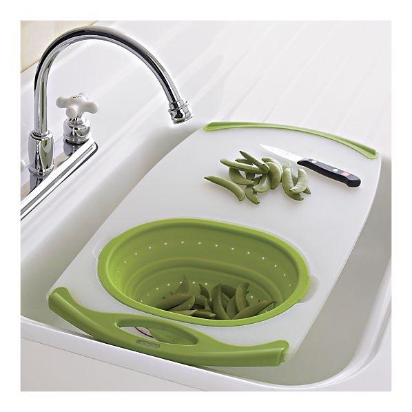 Strainer Over Sink Cutting Board 598 x 598 · 64 kB · jpeg