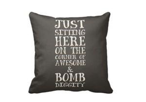 bomb-diggity-pillow