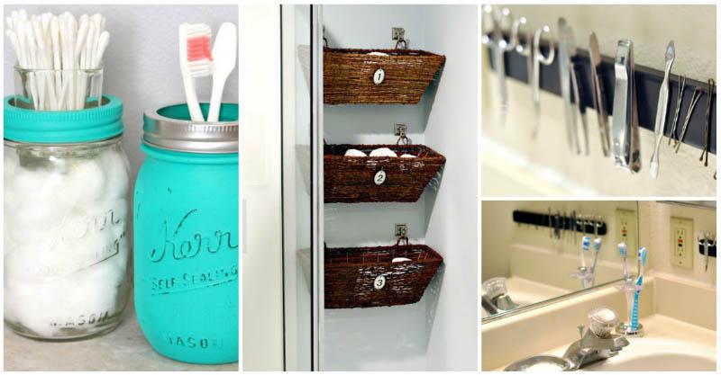 diy-bathroom-storage