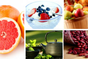 15 Foods That Will Boost Your Metabolism. Definitely Love # 2 And 15!