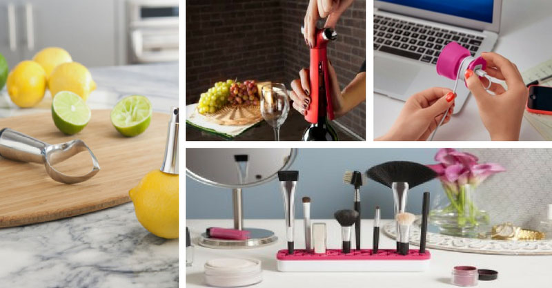 12 Awesome Gadgets To Make Your Everyday Life Easier