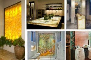 13 Captivating Onyx Décor Ideas-1