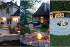 patio-fire-pits