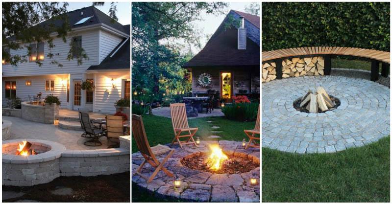 patio-fire-pits