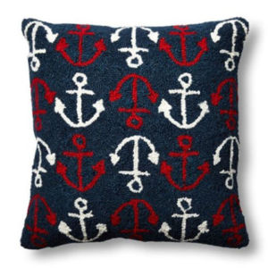 one-kings-lane-anchors-wool-throw-pillow