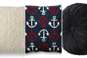 best-throw-pillows