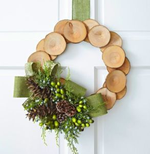birch-wood-christmas-wreath