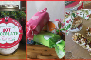 homemade-christmas-gifts