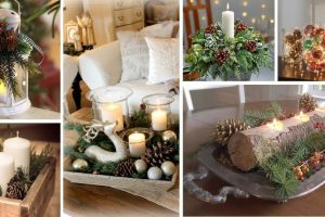 Best-Christmas-centerpieces