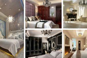 LuxuryBedroomDesignsF-1