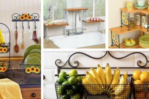 10-Ideas-To-Organize-Space-Kitchen