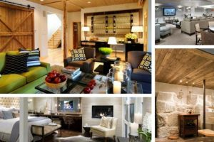 18-basement-remodels