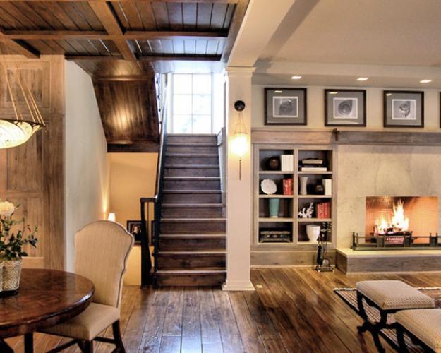basement-remodeling-1