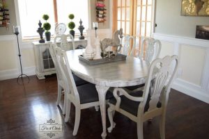 how-to-turn-your-table-into-a-farm-table